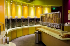 NOVA-YOGURT-INTERIOR-1