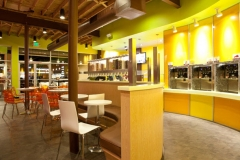 NOVA-YOGURT-INTERIOR-2