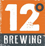 12-DEGREE-BREWING