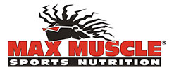 Max-Muscle