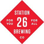 STATION-26
