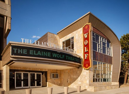 wolff-theater-featured